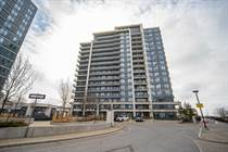 Condos for Sale in Vaughan, Ontario $649,900