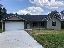 Homes for Sale in Crossville, Tennessee $269,950