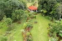 Homes for Sale in Villa Nueva, Puntarenas $169,000