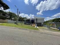 Homes for Sale in MIRADERO, MAYAGUEZ, Puerto Rico $350,000