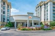 Condos for Rent/Lease in Richmond Hill, Ontario $2,400 monthly