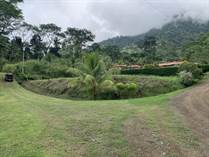 Lots and Land for Sale in Ojochal, Puntarenas $84,990