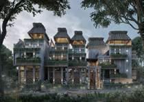 Homes for Sale in Aldea Zama, Tulum, Quintana Roo $509,000