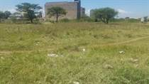 Lots and Land for Sale in Thika, Juja KES70,000,000