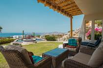 Homes for Sale in El Tezal, Cabo San Lucas, Baja California Sur $475,000
