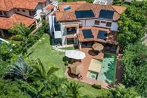 Homes for Sale in Santa Ana, San José $1,095,000