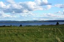 Homes for Sale in Malagash, Nova Scotia $199,000