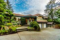 Homes Sold in Fairwinds , Nanoose Bay, British Columbia $989,000