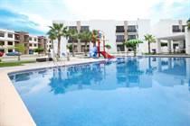 Condos for Sale in Cerritos, Mazatlan, Sinaloa $1,650,000