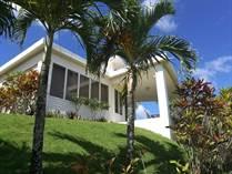 Homes for Sale in Rio San Juan, Maria Trinidad Sanchez $75,900