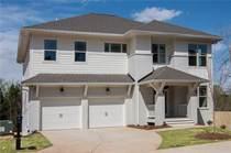 Homes for Sale in Atlanta, Georgia $559,750