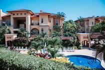 Recreational Land for Rent/Lease in Los Suenos, Herradura, Puntarenas $500 daily