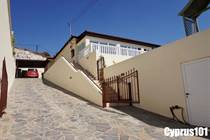 Homes for Sale in Peyia, Paphos Prop#: 889, Paphos €325,000