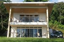 Homes for Rent/Lease in Dominicalito, Puntarenas $1,800 monthly