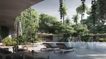 Homes for Sale in holistika, Tulum, Quintana Roo $249,000