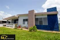 Homes for Sale in SAN ANTONIO, Quebradillas, Puerto Rico $125,000
