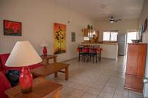 Homes for Rent/Lease in BUCERIAS, Bahia de Banderas, Nayarit $1,000 monthly