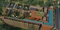 Homes for Sale in Playa del Carmen, Quintana Roo $140,000