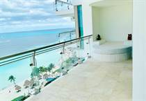 Condos for Sale in Cancun Hotel Zone, Quintana Roo $2,400,000
