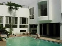 Homes for Sale in Dasmariñas, Makati, Metro Manila ₱767,250,000