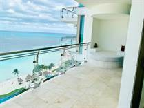 Condos for Sale in Cancun, Cancun Hotel Zone, Quintana Roo $2,400,000