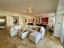 Homes for Sale in Luchetti 1212, San Juan, Puerto Rico $1,459,000