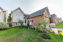 Homes for Sale in Bowmanville, Ontario $435,900