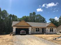Homes for Sale in Crossville, Tennessee $198,500