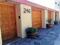 Homes for Rent/Lease in Playitas, Ensenada, Baja California $2,500 monthly