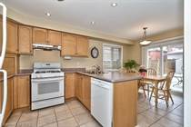 Homes for Rent/Lease in River Oaks, Oakville, Ontario $3,400 monthly