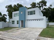 Homes for Sale in Ponce PR, Ponce, Puerto Rico $224,900