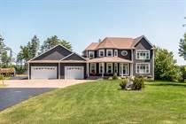 Homes for Sale in Westwood Hills, Halifax, Nova Scotia $964,000