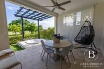 Condos for Sale in Punta Cana, La Altagracia $550,000