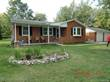 Homes for Sale in South Rockwood, Michigan $284,900