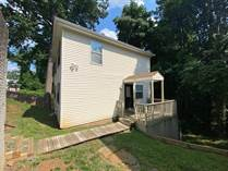 Homes for Rent/Lease in JPA Area, Charlottesville, Virginia $1,800 monthly