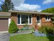 Homes Sold in meaford, Ontario $384,900