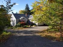 Homes Sold in Dyer Brook, Maine $179,000