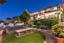 Homes for Sale in Centro, San Miguel de Allende, Guanajuato $1,950,000
