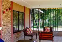 Homes for Sale in Palmar Norte, Puntarenas $69,000