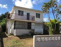 Homes for Sale in Alamar, Luquillo, Puerto Rico $59,900
