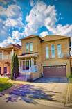 Homes for Rent/Lease in Vaughan, Ontario $1,250 monthly