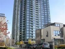 Condos for Sale in Toronto, Ontario $695,000