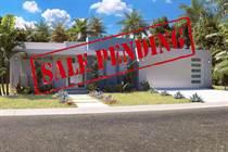 Homes for Sale in Hacienda de Isabela, Isabela, Puerto Rico $199,000