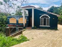 Homes for Sale in BO GUARAGUAO, Puerto Rico $130,000