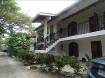 Homes for Sale in Playa Flamingo, Guanacaste $370