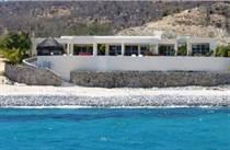Homes for Sale in Agua de la Costa, Los Barriles, Baja California Sur $1,100,000