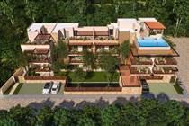 Condos for Sale in Tulum, Quintana Roo $198,000