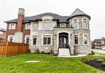 Homes for Sale in Davis Dr/Bathurst , Ontario $1,750,000