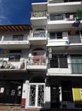 Commercial Real Estate for Sale in Emiliano Zapata, Puerto Vallarta, Jalisco $430,000