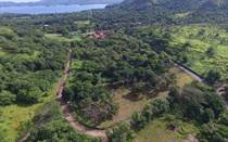 Homes for Sale in Cabo Velas District, Flamingo Beach, Guanacaste $164,979